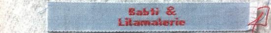 Label-bapti-lilamalerie