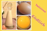 Beauty is where you find it # 58 – oder – Bald ist Ostern #4