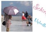 Biwyfi # 67 – oder – Ein Schirm kommt seltenallein