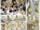 Biwyfi – oder –Goldschätze