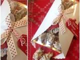 White christmas? Vielleicht? Aber: White Choco Crossies … unbedingt! – oder  – Post aus meiner Küche #2: Weiße ChocoCrossies