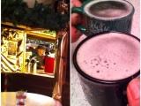 Tradition in der Weihnachtszeit – oder – 12 von 12 undBiwyfi