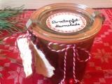 PAMK #3: Bratapfelmarmelade – oder – Diese Marmelade ist einGedicht