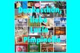 Biwyfi: Last time – oder – Thank you LuziaPimpinella