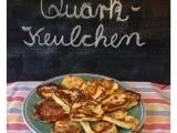 Dresden wirkt nach – oder – Eine kleine kulinarischeNachlese