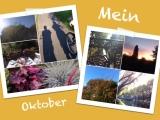 Freutag, der letzte Freitag im Oktober – oder – Time to sayGoodby