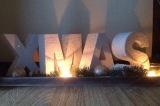 Mein Photo der Woche # 16 – oder –  MPW #16