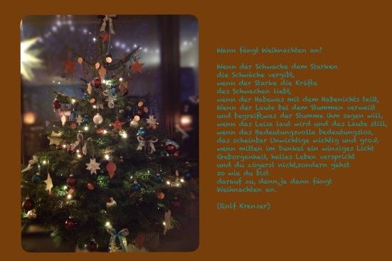 /home/wpcom/public_html/wp-content/blogs.dir/6ef/39509679/files/2014/12/img_1106-1.jpg