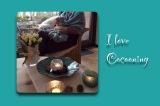 Biwyfi im Januar: We love cocooning – oder – Ein liebgewonnenes Ritual istzurück