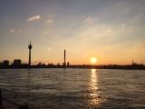Mein Photo der Woche # 25 – oder – Mal wieder Düsseldorf und was die Woche sonst noch loswar.