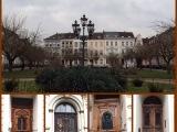 Mein Photo der Woche # 30 – oder – Auch Krefeld hat einenAlexanderplatz