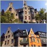 Mein Photo der Woche #49 – oder – Krefelds Architektur-Perlen