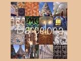 Barcelona in 4 Tagen – oder – Hola Barcelona: Tag1