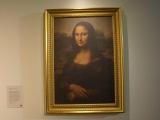 Was macht Mona Lisa in Bochum? – oder – Die Da Vinci-Ausstellung