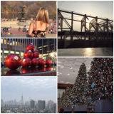 Mein Photo der Woche # 58 – oder – Ich bin dann mal…in NewYork