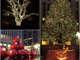 I wish you a merry Christmas – oder –Weihnachtsgrüße