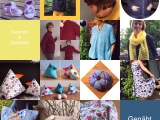 Ein kreativer Rückblick auf das Jahr – oder – DIY2015