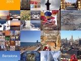 Mein Photo der Woche # 59 – oder – Reisephotos desJahres