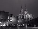 Ein Wochenende in Köln – oder – Kultur, Kulinarik und Kommunikation