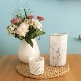 Friday-Flowerday – oder – Ein Strauß, wie aus demBauerngarten
