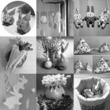 Alltime-Easter-Favorites – oder – Von Hasen, Hühnern undOstereiern