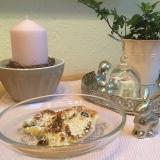 Eine Ostertradition: Struwen – oder – Wie früher bei meinerOma