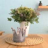 Friday-Flowerday – oder – Lilamalerie is stillalive