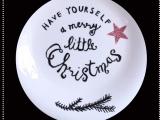 Have yourself a merry little christmas – oder – #Sonntagsglück: Von der Freude an Weihnachtsdekoration