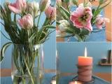 Friday-Flowerday – oder – GroßeTulpenliebe