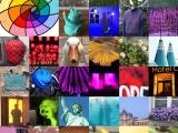 Mein Februar war farbenfroh – oder – Warum es bei mir auf Instagram so buntzuging