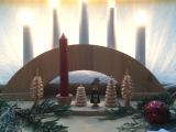 Weihnachtszeit bei Lilamalerie #24 – oder – FroheWeihnachten