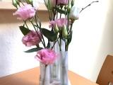 Friday-Flowerday – oder – Der etwas andereOsterstrauß