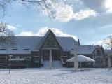12tel-Blick im Februar – oder – Winterwonderland