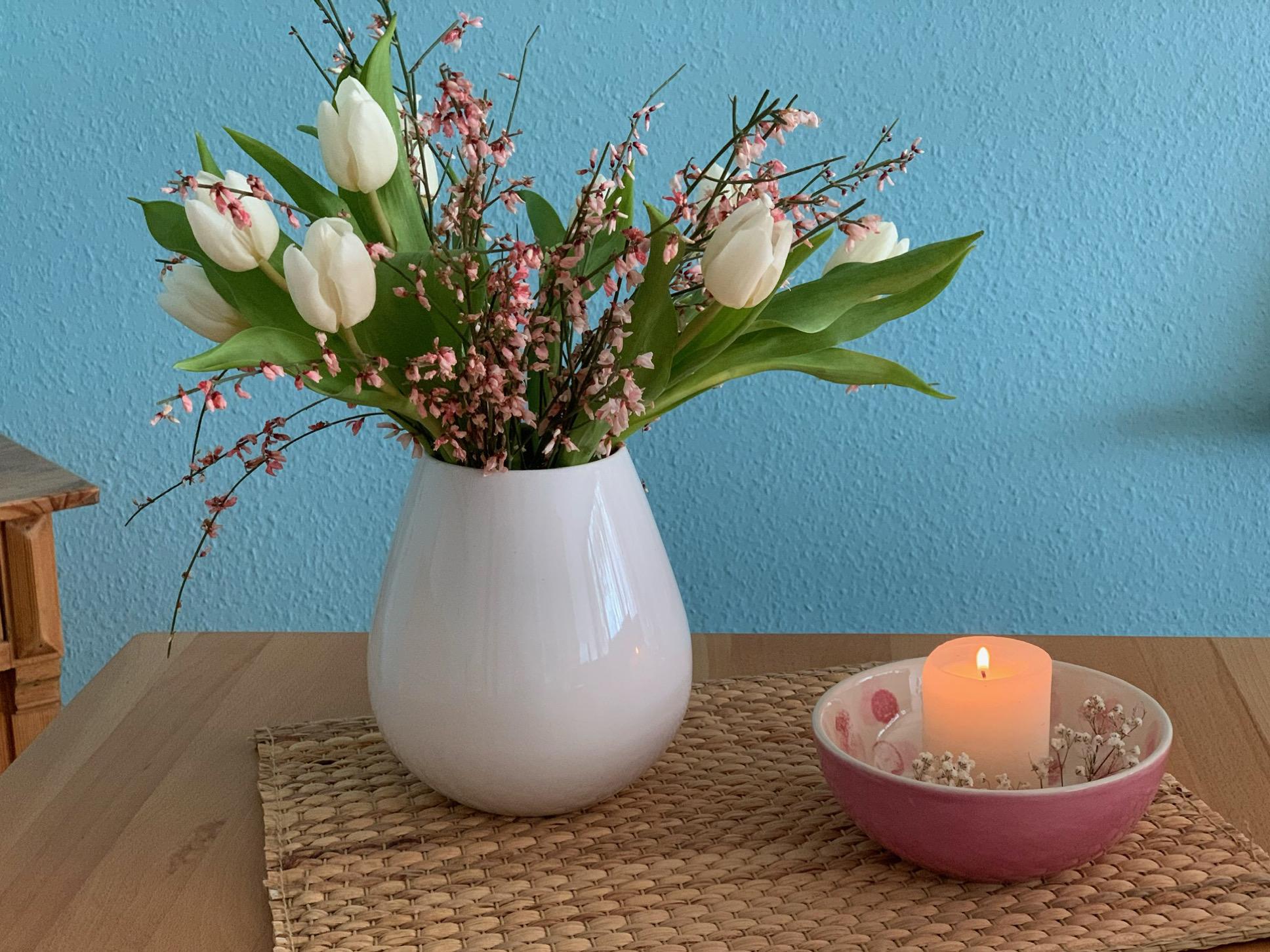 Friday-Flowerday – oder – Tulpen #6